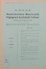 1951-12