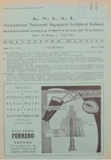 1952-03