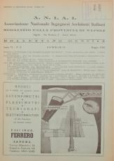 1952-05
