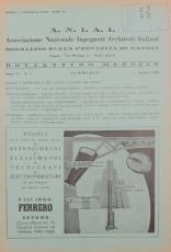1952-08