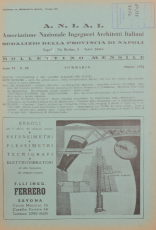 1952-10