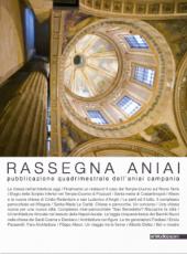 Rassegna Aniai 3 – 2013