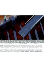 Rassegna aniai 3 – 2007