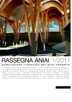 Rassegna Aniai 1-2011