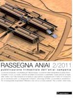 Rassegna aniai 2 – 2011