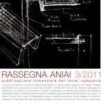 Rassegna Aniai 3 – 2011