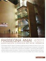 Rassegna aniai 4 – 2011
