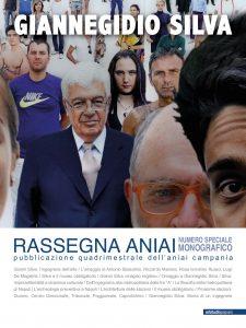 Rassegna Aniai 1 – 2015