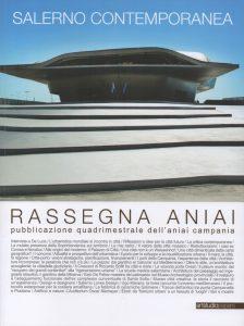 Rassegna Aniai 1-2016