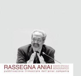 Rassegna Stampa Monografica Benedetto Gravagnuolo