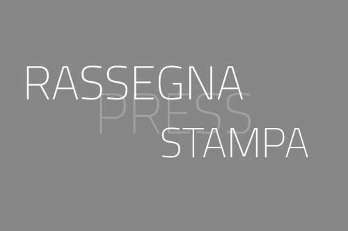 Intervista ad Alessandro Castagnaro