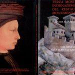 Terza Mostra internazionale del Restauro Monumentale