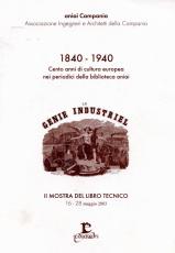 1840-1940