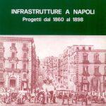 Infrastrutture a Napoli