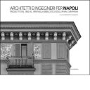 Architetti e Ingegneri per Napoli