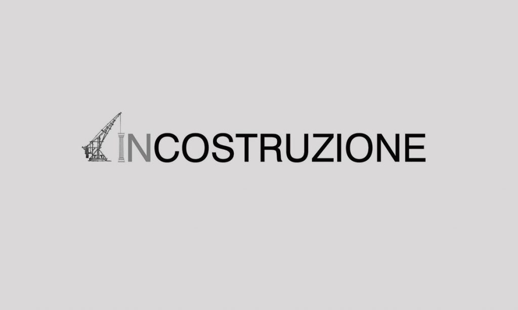 """Corso di aggiornamento professionale  In Costruzione """"Salerno Antica-Contemporanea"""""""