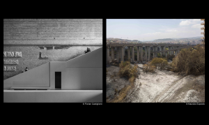 Corso di Fotografia d'Architettura (Modulo base)