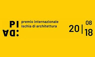 Premio PIDA 2018 – Serate conclusive