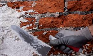 """Seminario formativo – Risanamento degli edifici in muratura: prodotti e sistemi per il consolidamento, la deumidificazione, la protezione e decorazione"""""""