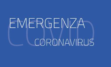 Verso la Fase 2 proposte per la ripresa – Il documento di Aniai Campania con le proposte per la Regione Campania
