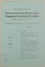 1951-11