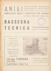 1954-02